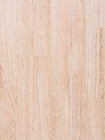 Blat drewniany Hevea