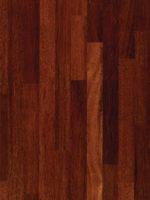 Blat drewniany Merbau