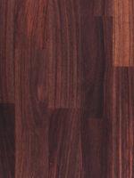 Blat Drewniany Palisander