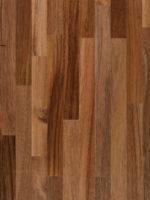 Blat Drewniany Akacja Azjatycka