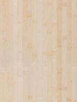Blat Drewniany Bambus Jasny